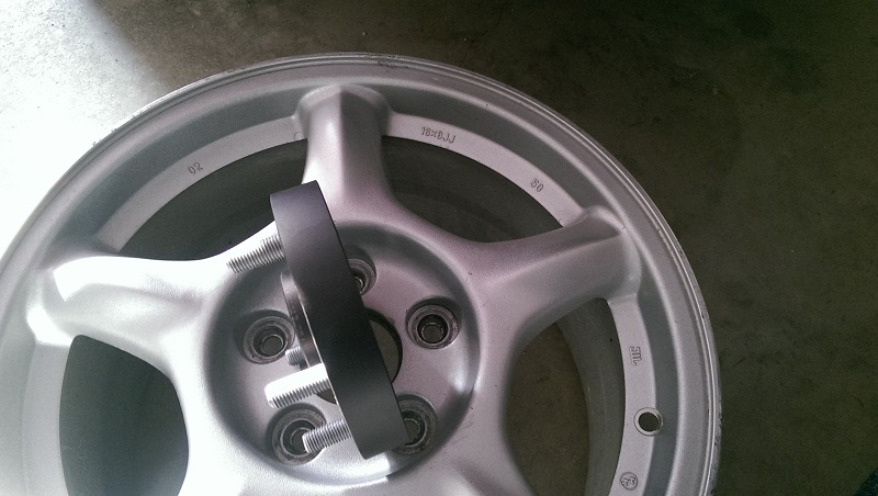 Spacers_wheels.jpg