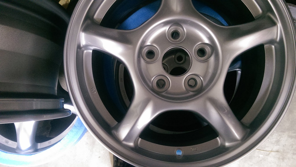 Wheels painted.jpg